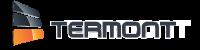 Termont - Bramy segmentowe, przemysłowe i garażowe Gdańsk / Gdynia